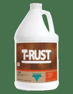 T-Rust CS21GL 1627-0593