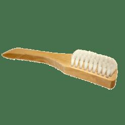 Tamping Brush Large GR-130 AB10 57639