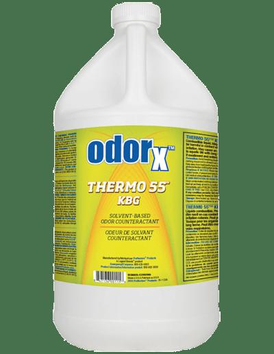 Thermo 55 KBG T5K-01 Odor-X 433002906