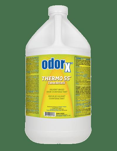 Thermo 55 Tabac Attack T5T-01 Odor-X 433002907