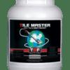 Tile Master D326A 1640-7660 Tilemaster TMF