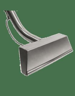 Titanium Wand 12 inch 67-082