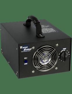 Total Zone TZ-1 Ozone Generator