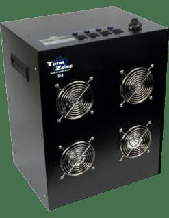Total Zone TZ-8 Ozone Generator