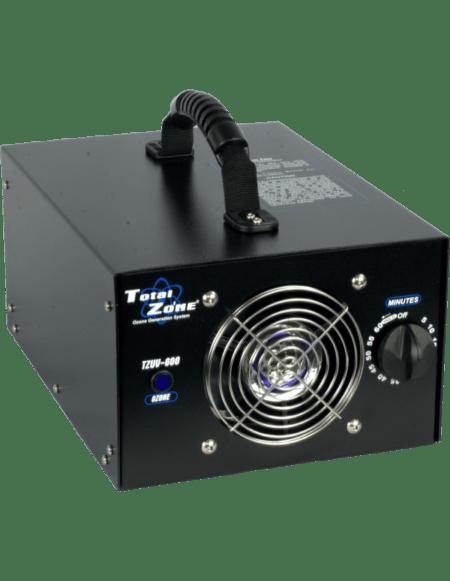 Total Zone TZUV 600 Ozone Generator