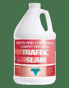 Traffic Slam CC20GL 1678-2714
