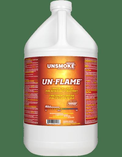 Un-Flame UNF-01 Unsmoke 342502000