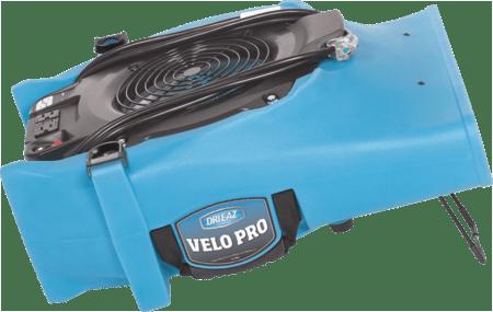 Velo Pro F505