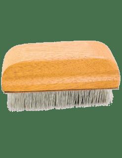 Velvet Brush Deluxe AB04 GR-110