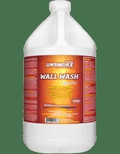 Wall Wash Unsmoke CSLWCB-1G C-U0141234G