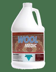 Wool Medic CW17GL 1684-2813