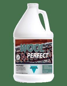 Wool Perfect CW15GL 1682-2811