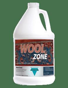 Wool Zone CW16GL 1683-2812