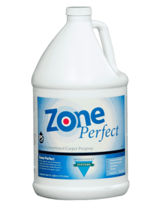 Zone Perfect CC03GL 1675-2610