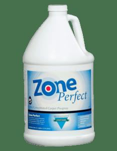 Zone Perfect CC03GL 1675-2610