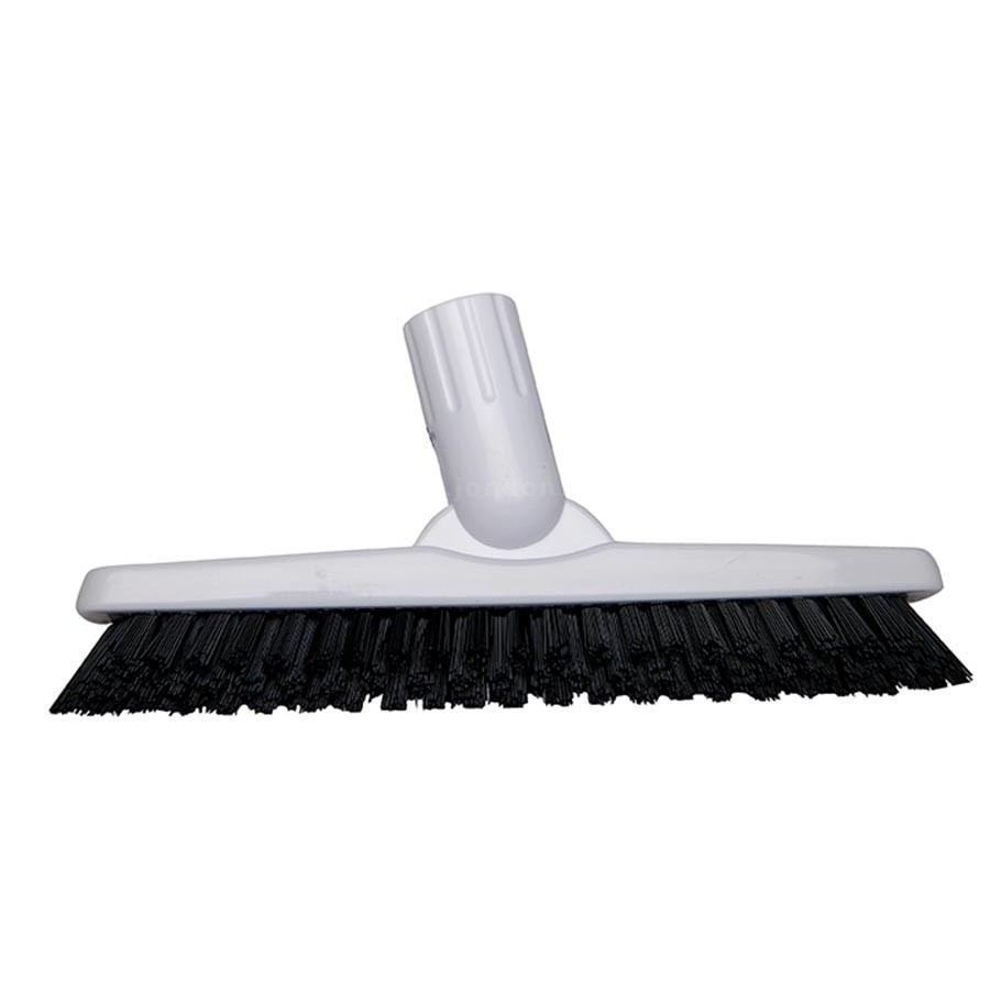 Stiff Bristles Grout Brush Cleaner S Depot Tile Cleaning