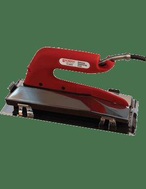 Seam Iron BG10-282G 10-282G