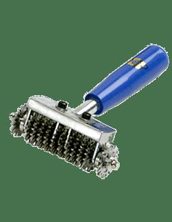 Flex Action Roller No. 1362