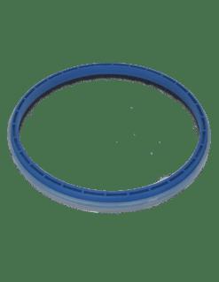12 inch Turbo Hybrid Brush Ring TurboForce Replacement TH-270B