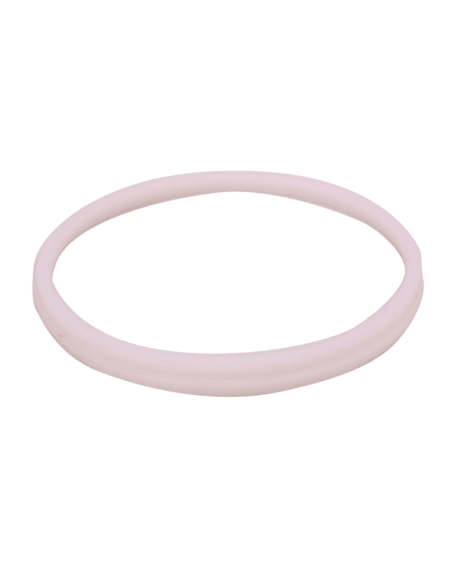 12 inch Turbo Hybrid Hard Ring TurboForce Replacement TH-260