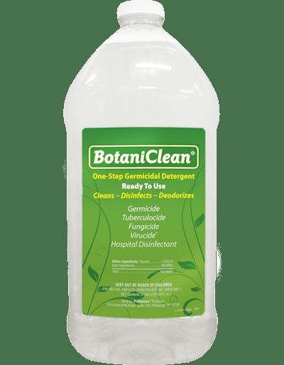 Botaniclean BOT-75 224006000