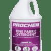 Fine Fabric Detergent B106-1 8.695-015.0