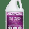 Fine Fabric PreSpray B107-1 8.695-016.0