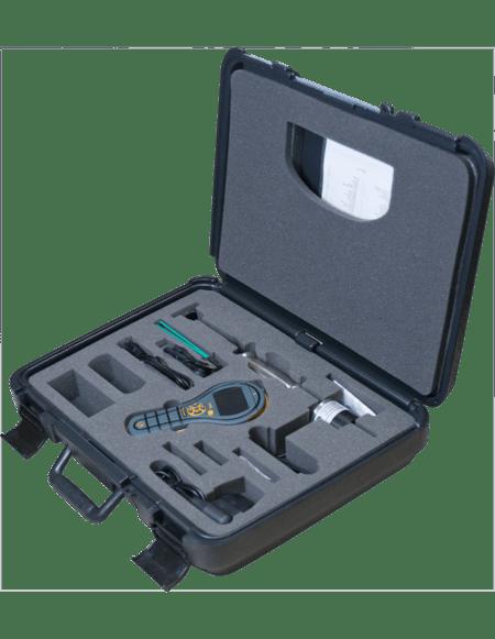 Protimeter MMS2 Restoration Kit BLD8800-C-R F489