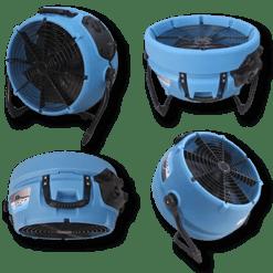 Stealth AV3000 F568