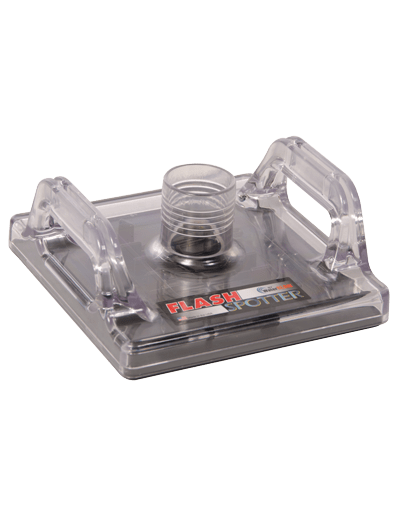 Water Claw Flash Spotter AC004 1640-0677