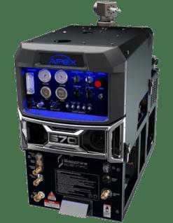 Apex 570 SS-570 72-570
