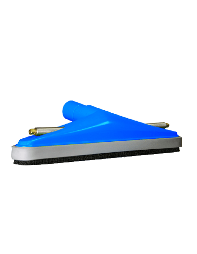 Raptor Squeegee AR54S AW-45