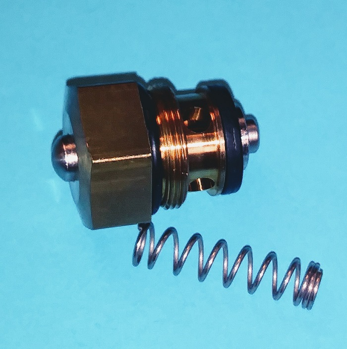 8.617-412.0 Repair PC66 808169 8 618 616 0 1