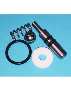 V1-EZ Repair Kit RV1-EZ No Nut WV113 (1)