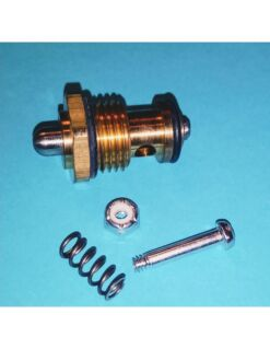 V120P Repair Kit R120P WV101 (1)