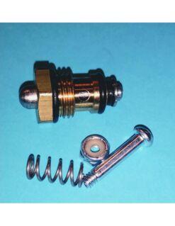 V1245 Repair Kit R1245 WV102 (1)