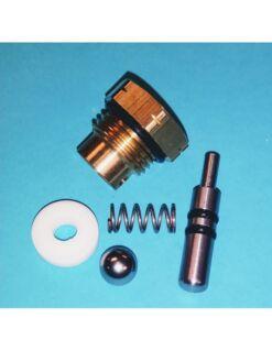 V2P-EZ Repair Kit RV2PN-EZ WV108 (1)