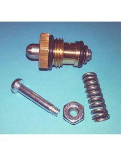 V300 Repair Kit R300 WV100 (1)