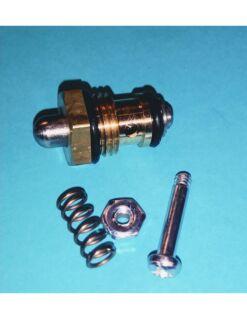 V4N Repair Kit RV4N WV103 (1)