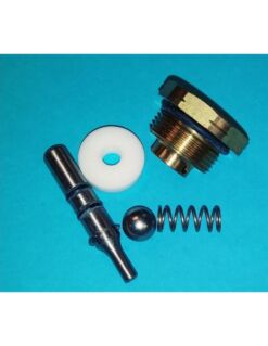 V800-EZ Repair Kit R800SN-EZ WV111-SNEZ (1)