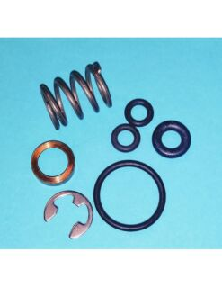 V800 Repair Kit (No Stem No Cap) R800 WV110 (1)