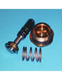 V800 Repair Kit R800SN WV111 (1)