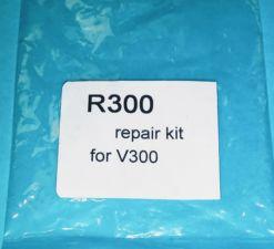WV100 R300 2