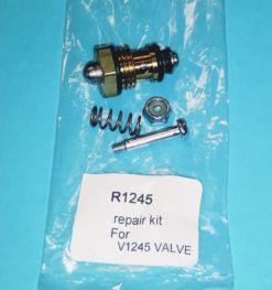 WV102 R1245 B P 2
