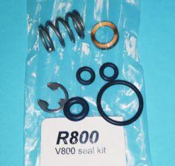 WV110 R800 2