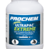 Ultra Pac Extreme S785-1 8.695-714.0