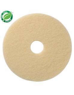 Beige Carpet Pad 17C 403717