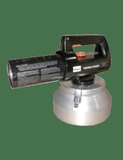 Electro-Gen Thermal Fogger AS42 UN-EGF-EA 102257000