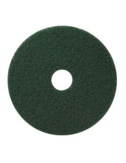 Green Scrub Pad 20G 400320