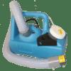 PureMist Wet Fogger 1686-1864 AS40 F17
